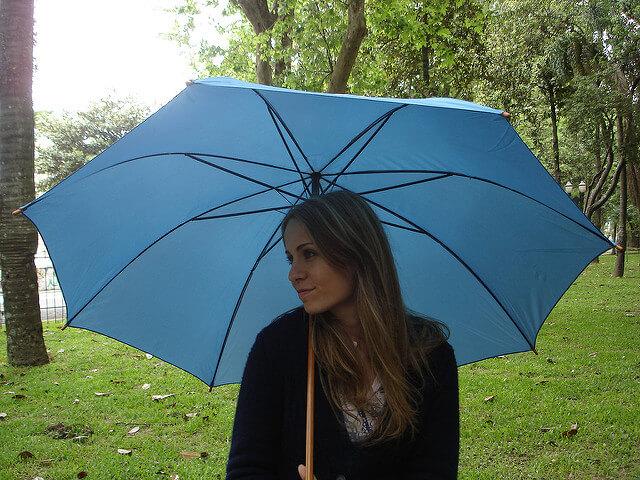 מטריה ביטוחית למבוטחים בקרן הפנסיה