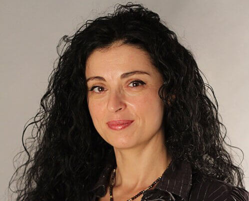 איילה אבני