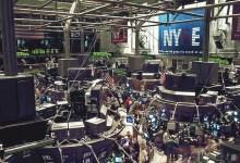 הבורסה לניירות ערך