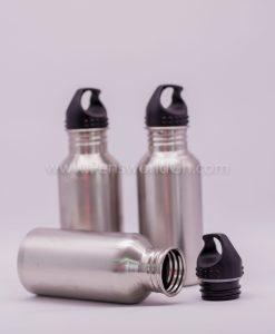 Bottles, Flask & Cups