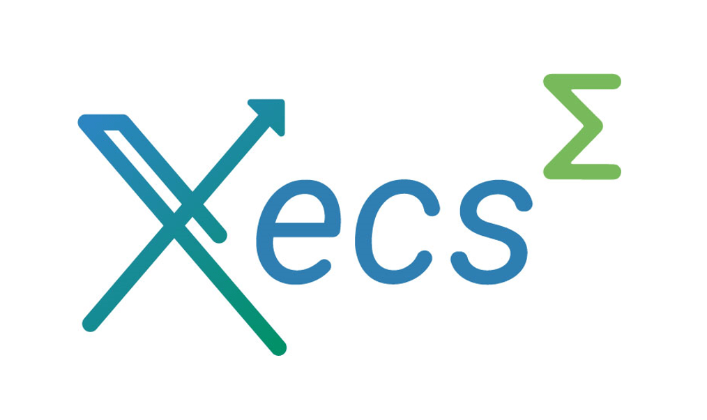 Xecs, a new Eureka Cluster on sustainable digital transformation in Electronic Components and Systems