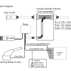 Hks Turbo Timer Wiring Diagram Mtd Yard Machine Parts Question - Honda-tech Honda Forum Discussion