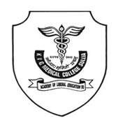 KVG Medical College Admission Process, Fees and Medical