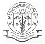 Ramaiah Medical College Admission Process Fees and MBBS