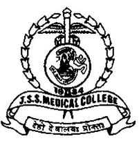 JSS Medical College Admission Process|Fees|Seats