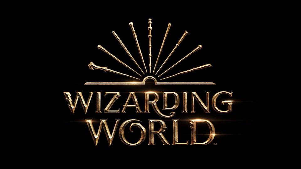 Emo Wizardingworld 05
