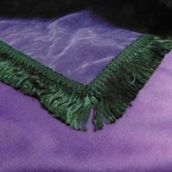 violet_corners