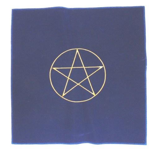 skatert-sinyaya-pentagramma