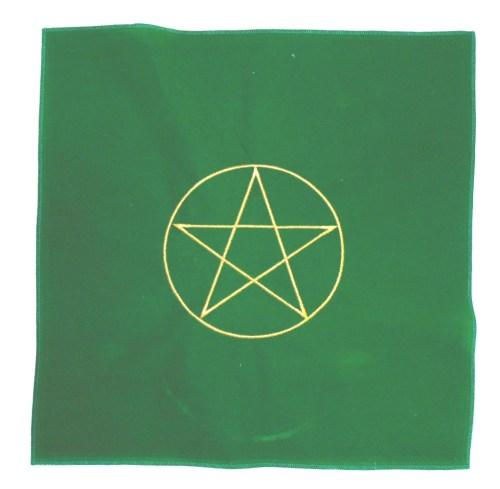skatert-zelenaya-pentagramma