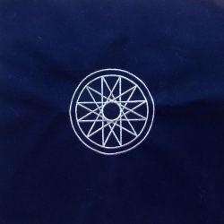 Скатерть Меркурий (5 цветов)