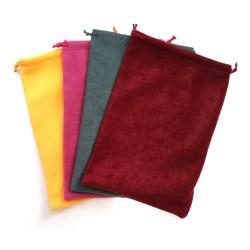 bags-tarot-2