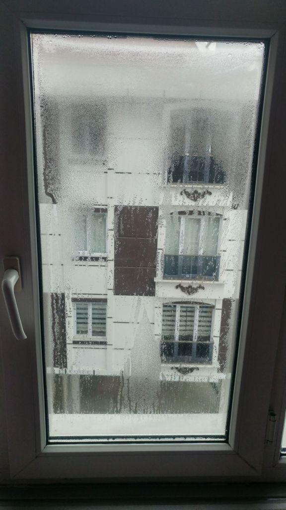 Pencere görüntüsü