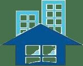 Kapı pencere tamiri, aksesuar fiyatları ve satış