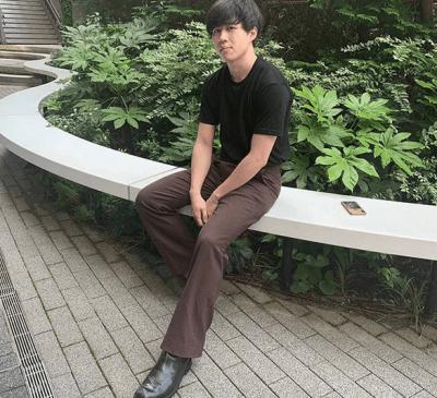 大学 カ ノック スター