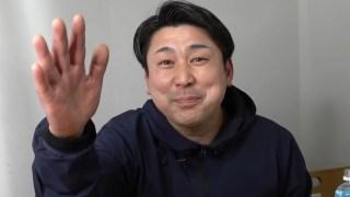 渋谷ハル 年齢