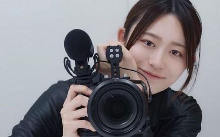 彩雪 モデル カメラマン