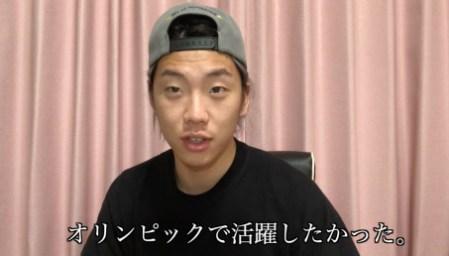 アクトレブログ 経歴