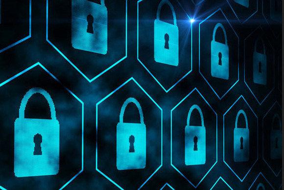 Cracking Encrypted ZIP - fcrackzip - pentaROOT Information