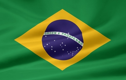 World Cup 2 Mens Rio De Janeiro Brazil