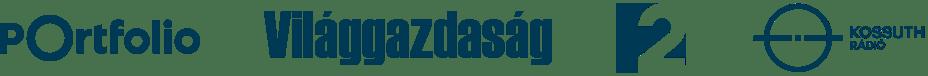 Website Media logos2