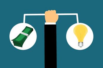 OTP Faktoring innováció
