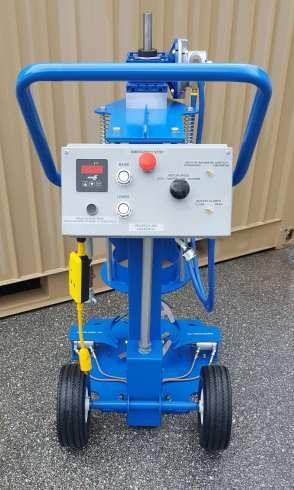 ICM2000-2(t)