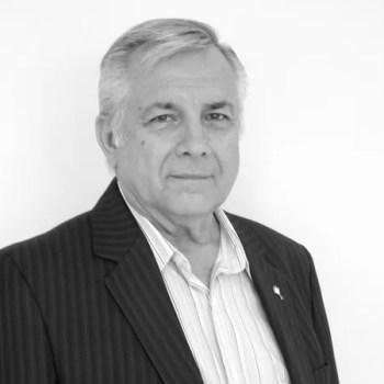 Lazaro José Adorno
