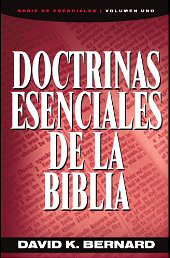 Doctrinas Esenciales