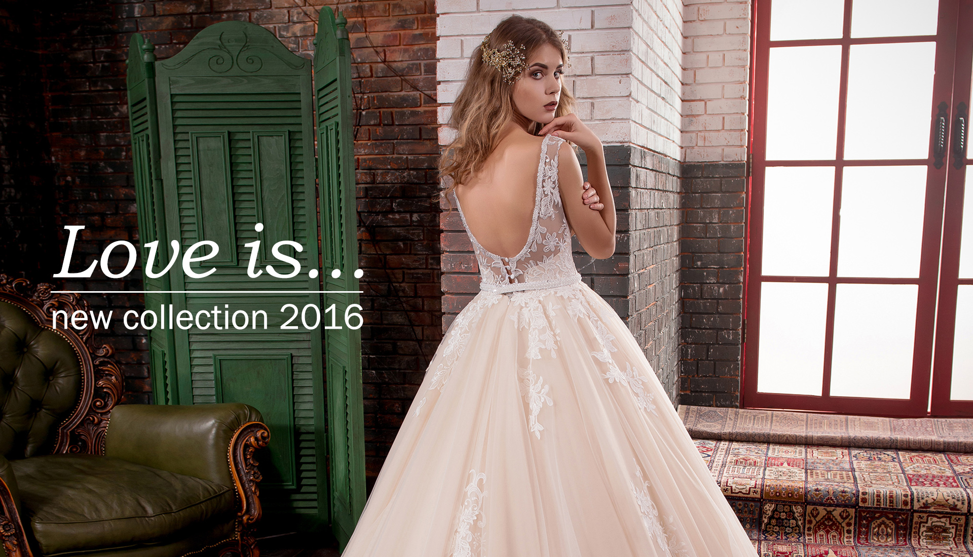 Buy Wedding Dresses Wholesale From The