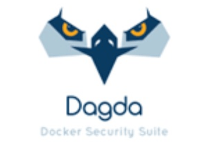 Dagda: The Docker Security Suite!