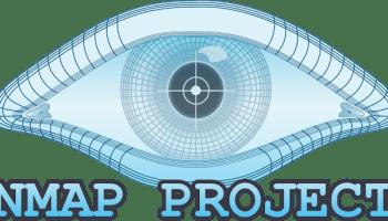 Fwknop - Single Packet Authorization & Port Knocking