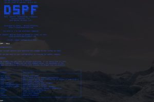 DarkSpiritz v2.0 - A Penetration Testing Framework For Linux, MacOS, And Windows Systems
