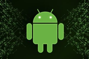 android kernel control flow integrity