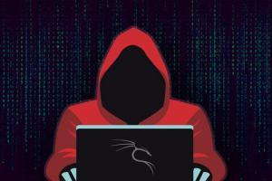 luminositylink hacking tool by colton grubbs