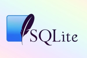 Critical SQLite Flaw Leaves Millions of Apps Vulnerable to Hackers