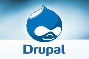hacking drupal vulnerability