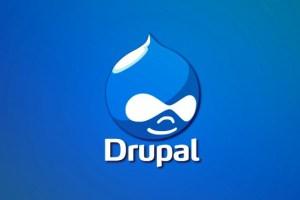 drupal hacking exploit