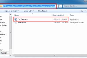 winrar malware hacking