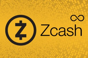 zcash cryptocurrency hack