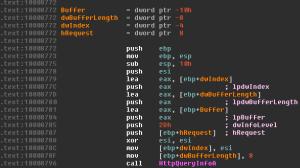 Auto Re - IDA PRO Auto-Renaming Plugin With Tagging Support