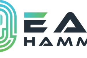 Eaphammer v1.9.0 - Targeted Evil Twin Attacks Against WPA2-Enterprise Networks