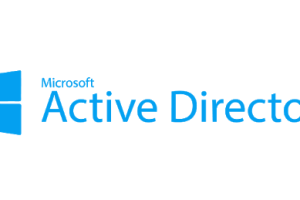 ADCollector - A Lightweight Tool To Quickly Extract Valuable Information From The Active Directory Environment For Both Attacking And Defending