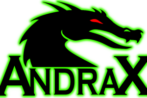 ANDRAX v5R NH-Killer - Penetration Testing on Android
