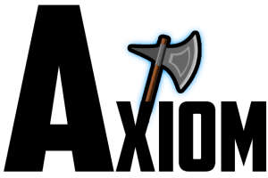 Axiom - A Dynamic Infrastructure Toolkit For Red Teamers And Bug Bounty Hunters!