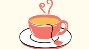 TeaBreak - A Productivity Burp Extension Which Reminds To Take Break While You Are At Work!