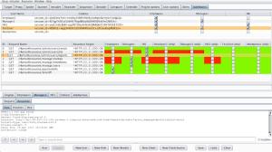 AuthMatrix - A Burp Suite Extension That Provides A Simple Way To Test Authorization