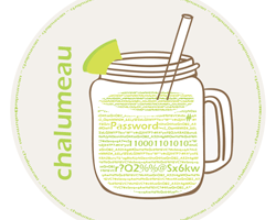 Chalumeau - Automated, Extendable And Customizable Credential Dumping Tool