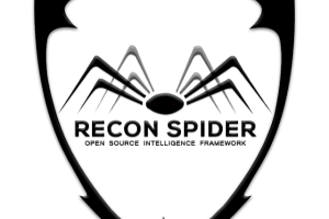 ReconSpider - Most Advanced Open Source Intelligence (OSINT) Framework For Scanning IP Address, Emails, Websites, Organizations