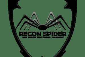 ReconSpider - Most Advanced Open Source Intelligence (OSINT) Framework For Scanning IP Address, Emails, Websites, Organizations