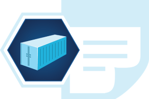 Anchore Engine - A Service That Analyzes Docker Images And Applies User-Defined Acceptance Policies To Allow Automated Container Image Validation And Certification